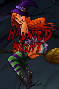 Haunted Night