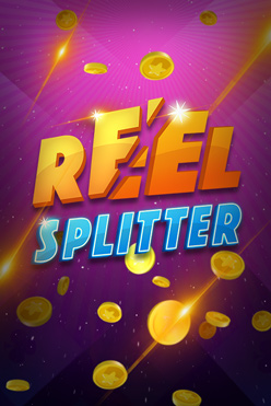 Reel Splitter