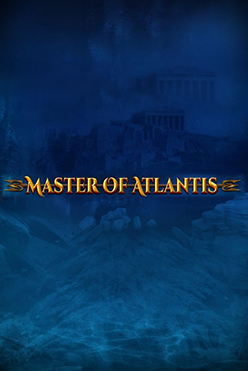 Master of Atlantis