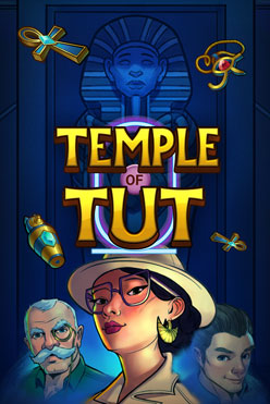 Temple of Tut
